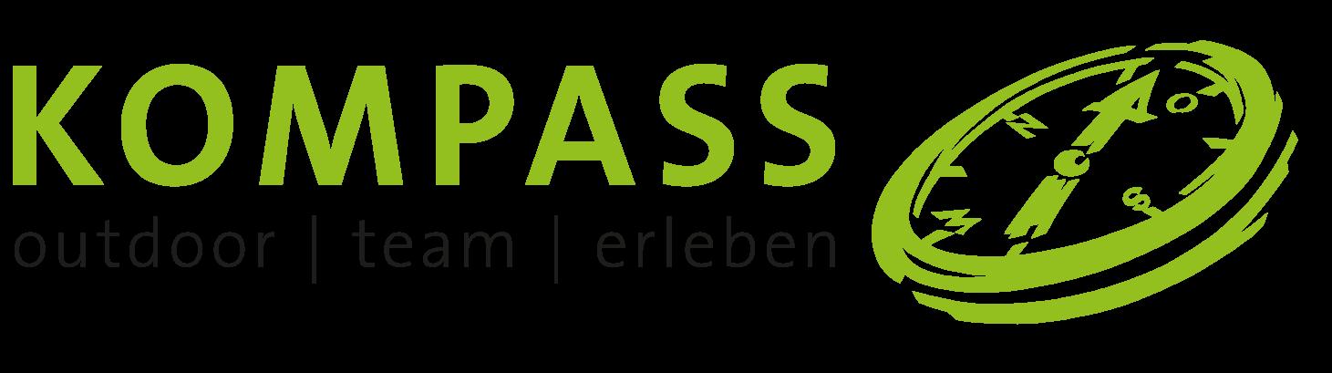 Kompass Bodensee
