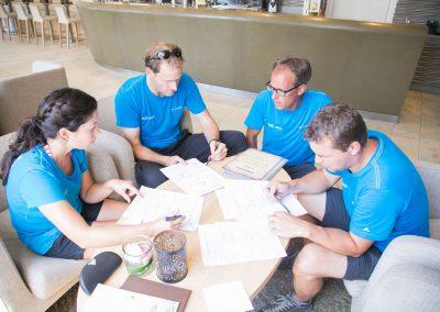 Unternehmen-Teamentwicklung-3