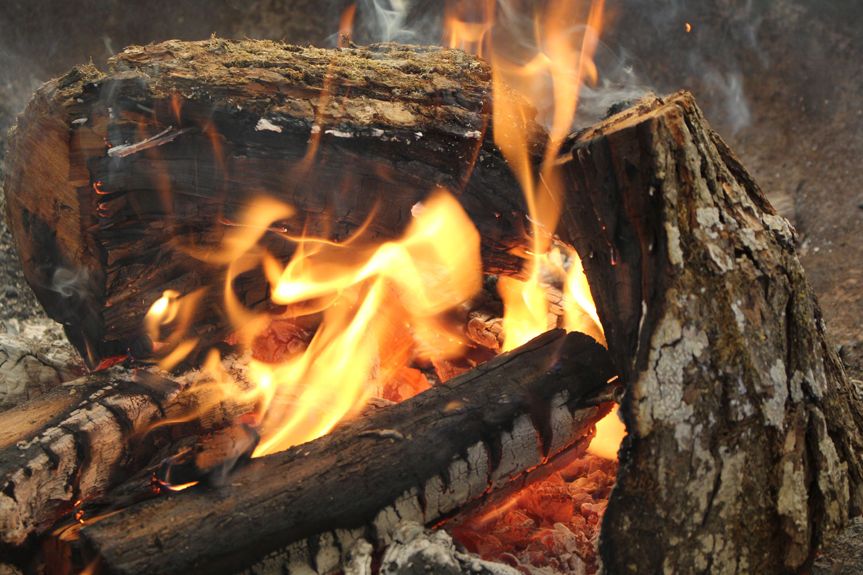 Gartenmetall Outdoor Küche : Outdoorküche eiche stark inspiration leben